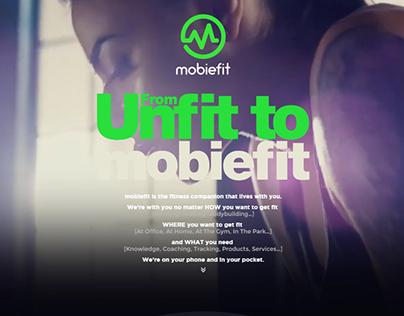 mobiefit.com