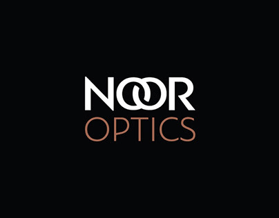 Noor Optics