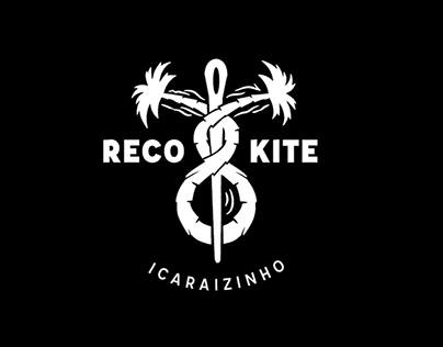 Reco Kite
