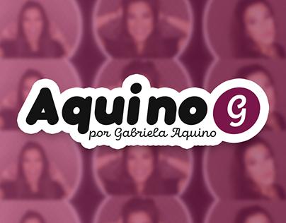 Abertura - Gabi Aquino