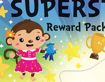 Igloo Reward Pack