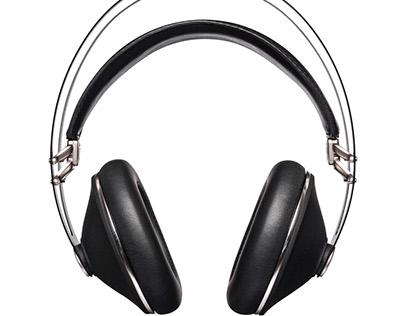 99 NEO headphones