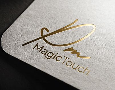 Pm Magic Touch