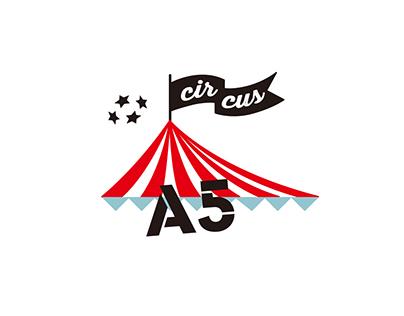 A5 circus