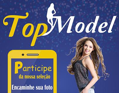 Top Model - TopFama
