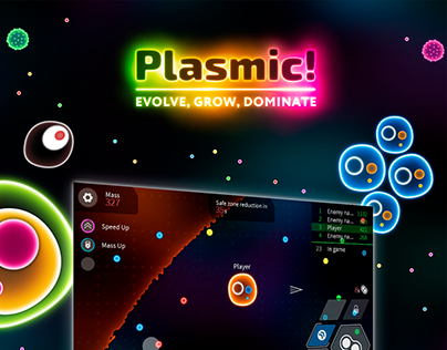 Game UI/Icons/Promo
