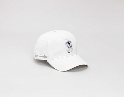 CAPE HORN caps SS 21/22