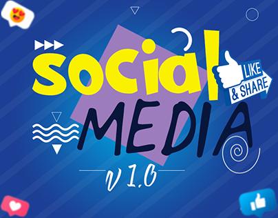 NADEC unofficial social media posts