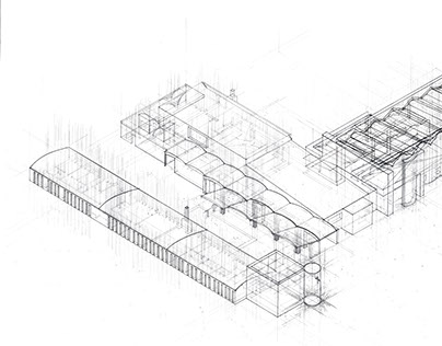 Architectural Analysis