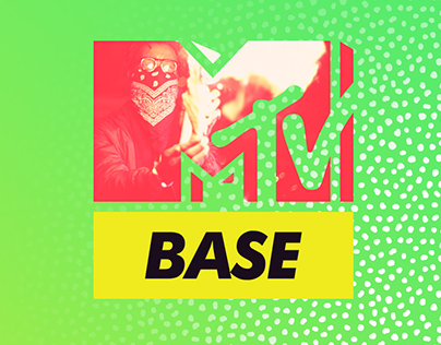 MTV Base Imaging Update