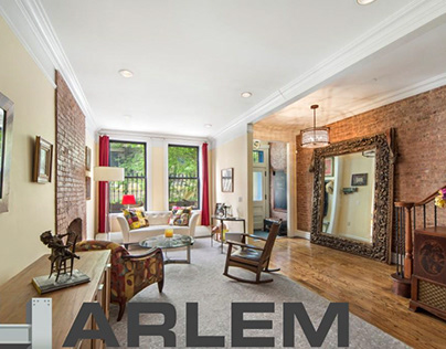 A Quick Insight into Harlem Property Management, Inc.