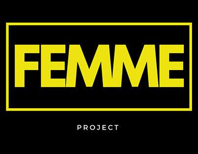 Femme Project