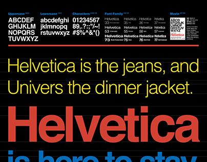 2020_05 Helvetica ver.2