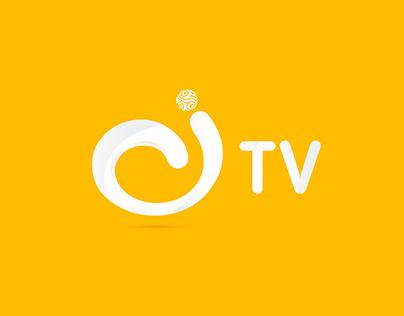 CITV Channel Branding