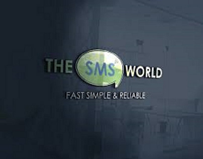 The SMS World - Digiatal Marketing Services