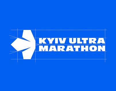 KYIV ULTRA MARATHON