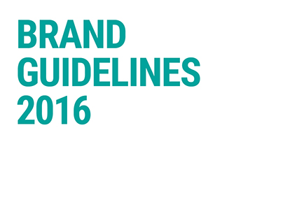 JEToP - Brand Guidelines