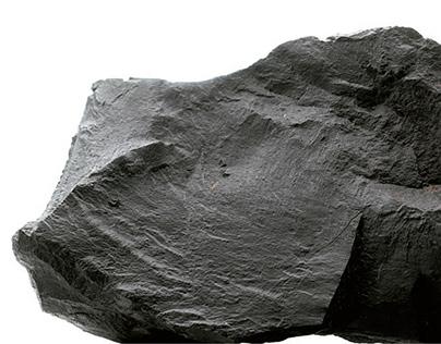 Stone View