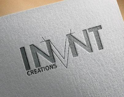 INVNT Creations