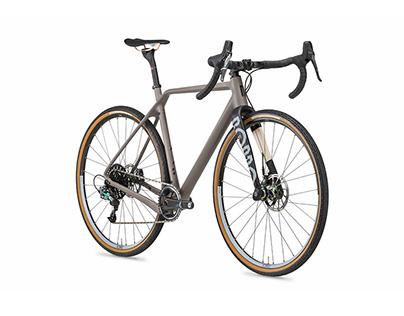 Rondo bikes collection
