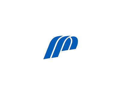 Propac Company - Brand Identity & Web Design