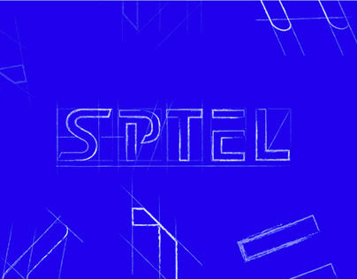 SPTel — This is change