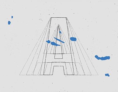 Archipelago Dada - Motion Video