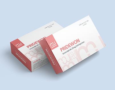 Logo Design, Branding - Mediwon