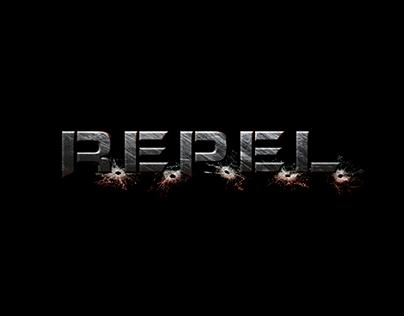 R.E.P.E.L.
