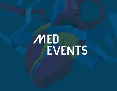 Medical events (sites and prints)