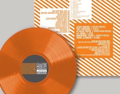 ALBUM COVER (CD+LP)