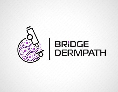 Skin care business logo logotype design creative icons
