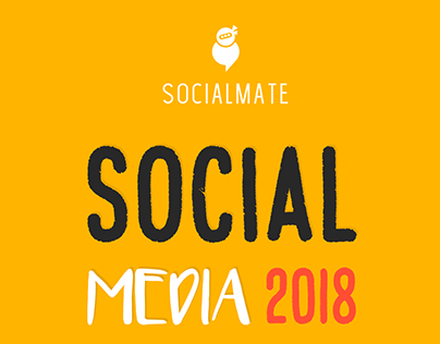 Social Media - Sorelle (2018)Part 1- Socialmate