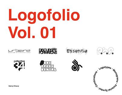 A Collection of Logos