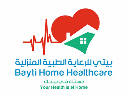 Bayti Home Healthcare