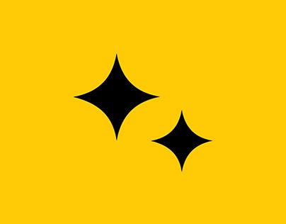 UCF Flag Proposal