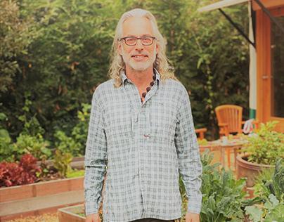 Yoga Instructor Jason Freskos Discusses How Yoga Can