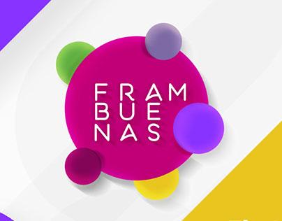 Frambuenas - Identity