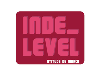 Marca Indelével