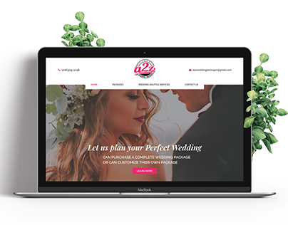 Wedding Agency