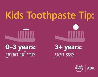 Dental Health Tips for Kids: Help Your Child's Smile Bl