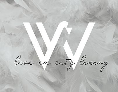 White Swan • Live in City Luxury