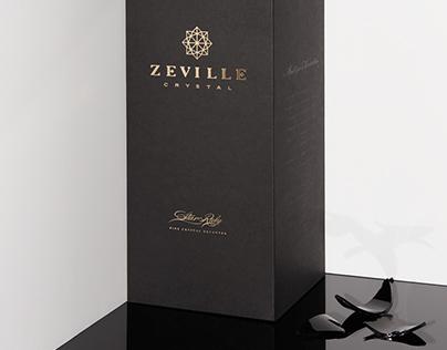 ZEVILLE CRYSTAL
