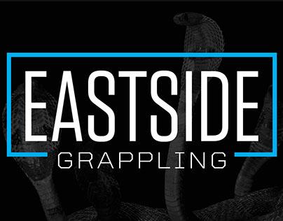Eastside Grappling