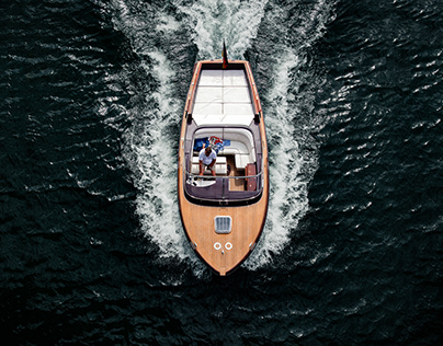 The Boat Series
