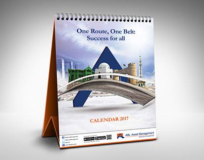 ABL Asset Management   Calendar 2017