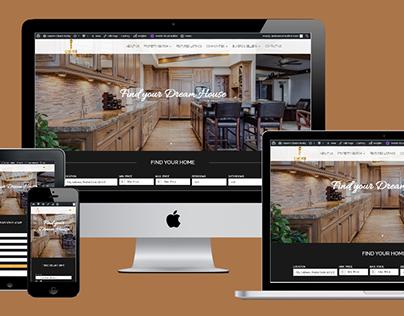 OC Realty Inc | Real Estate IDX website