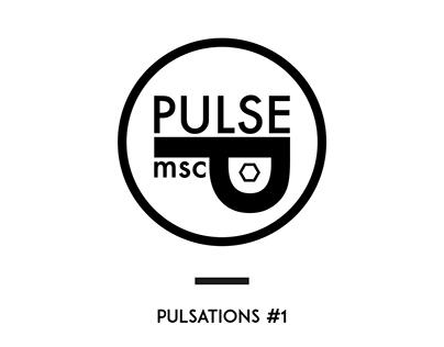 Visuals Pulsations [40-59]