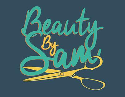 Beauty By Sam