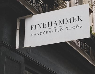 Finehammer
